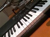 CASIO Piano/Organ CTK-2090